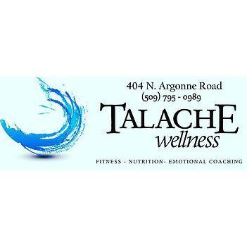 Talache Wellness LLC