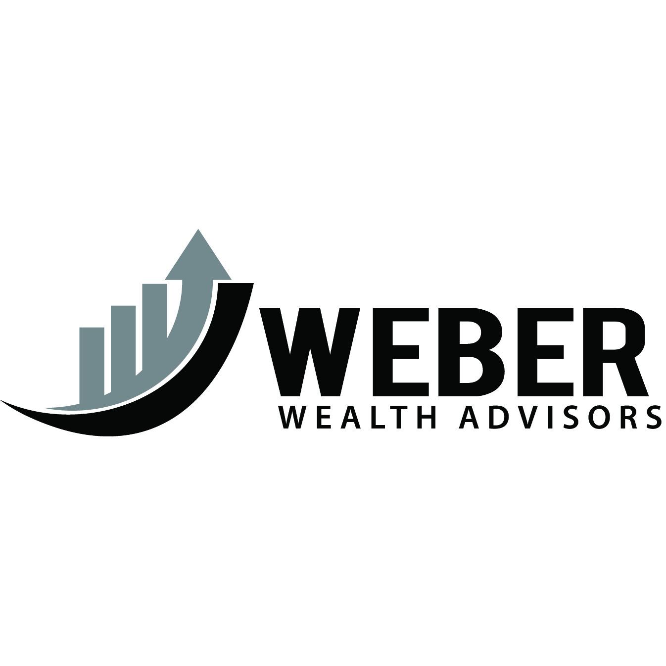 Weber Wealth Advisors image 0