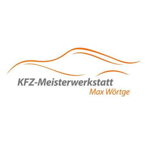 Logo von KFZ-Meisterwerkstatt Max Wörtge GmbH