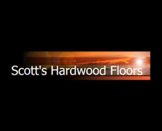 Scott's Hardwood Floors