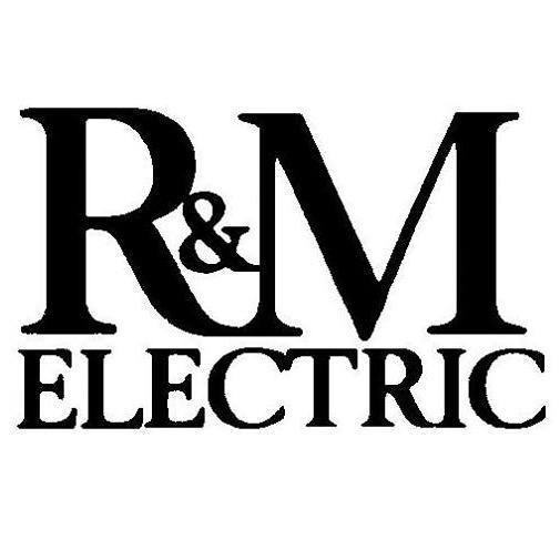 R&M Electric Company