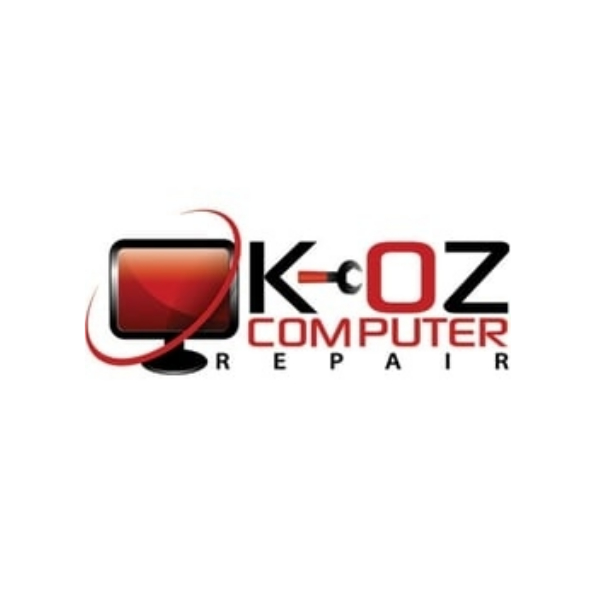 K-oZ Computer Repair Littlerock Spectrum Authorized Reseller