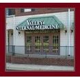 Valley Internal Medicine Inc image 0