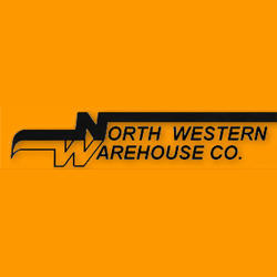 North Western Warehouse