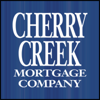 Cherry Creek Mortgage Co