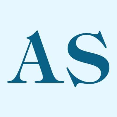Ark Storage image 0