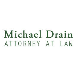 Michael Drain Attorney At Law