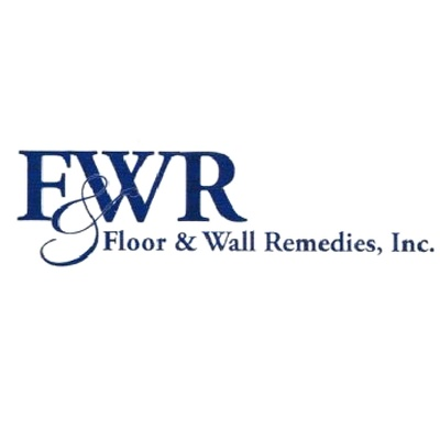 Floor & Wall Remedies, Inc.