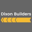 Dixon Builders image 1