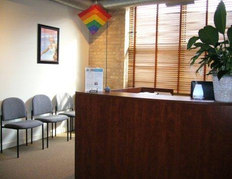 Kindred Chiropractic: Kat Aleman, D.C. image 1