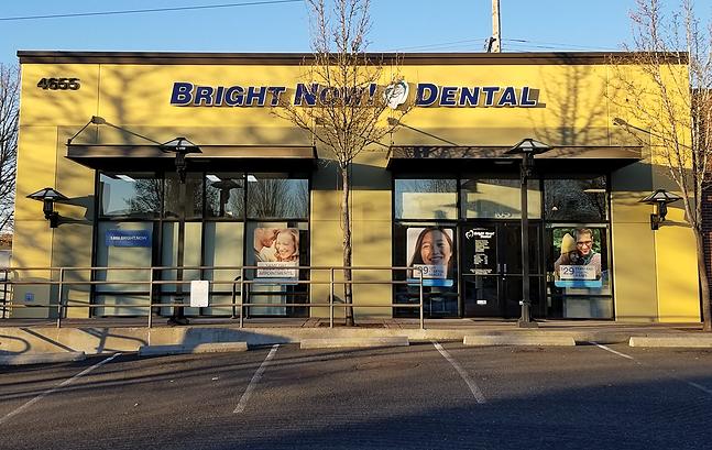 Bright Now! Dental in Beaverton, OR, photo #4