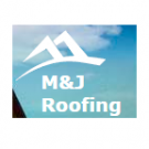 M&J Roofing LLC