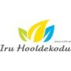Iru Hooldekodu