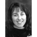 Karen Farbman, MD