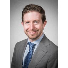 Byron David Patton, MD