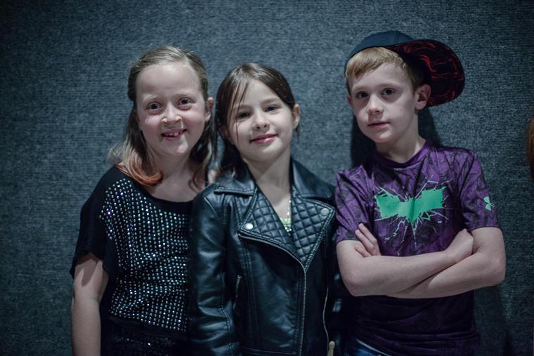 School of Rock Baltimore image 8
