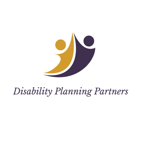 Disability Planning Partners