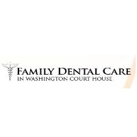 Washington Court House Dental