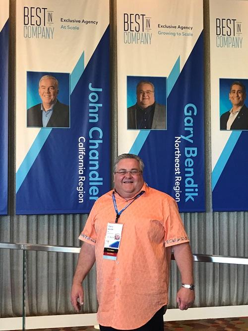 Gary Bendik: Allstate Insurance image 15