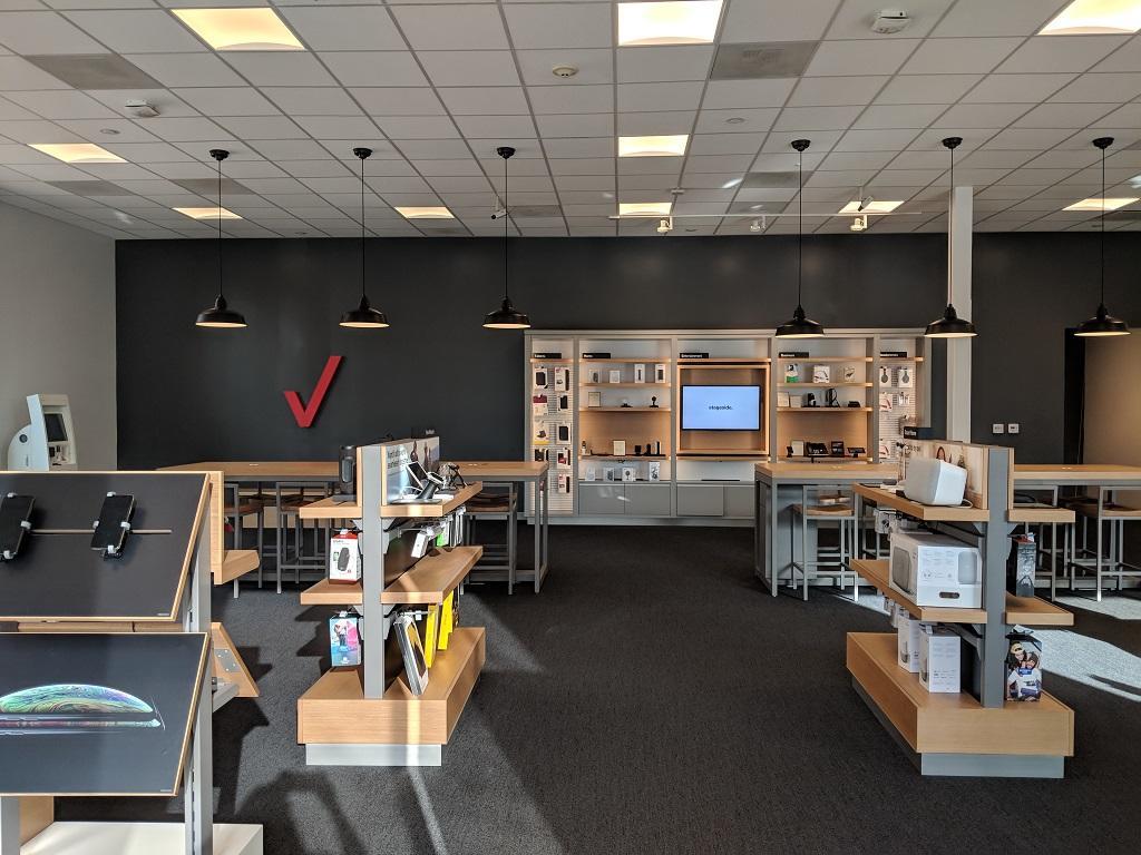 Verizon in Santee, CA, photo #3