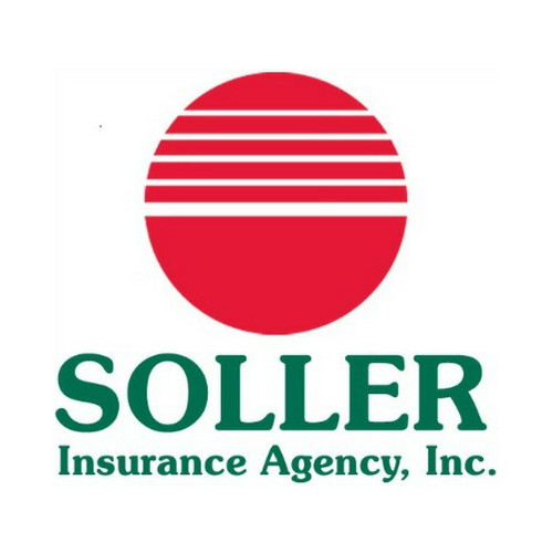Soller Insurance Agency