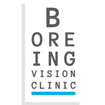 Boreing Vision Clinic image 0