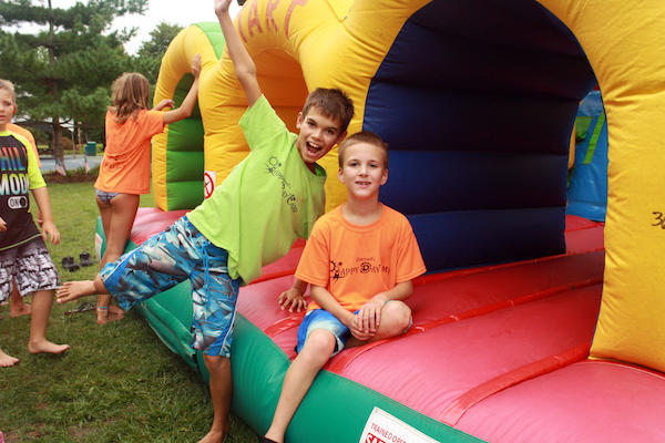 Chartwell's Happy Day Camp Marlton image 13