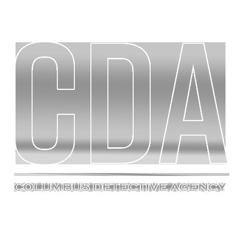 Columbus Detective Agency