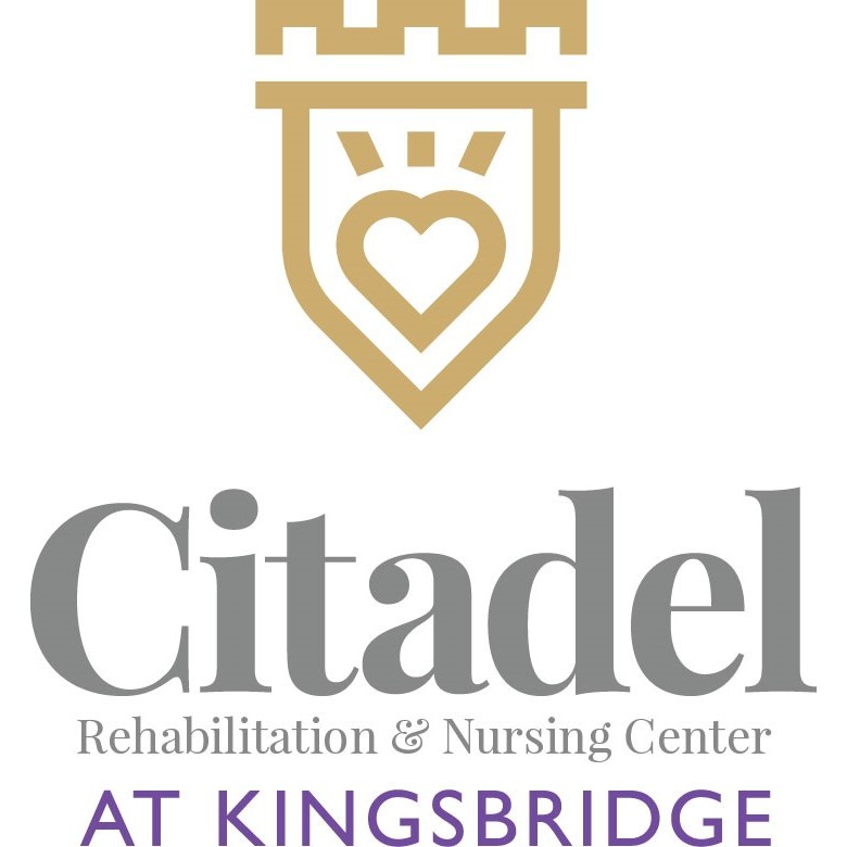 Citadel Rehabilitation and Nursing Center at Kingsbridge