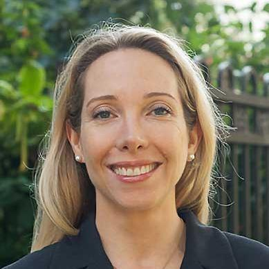 Virginia Heese, MD