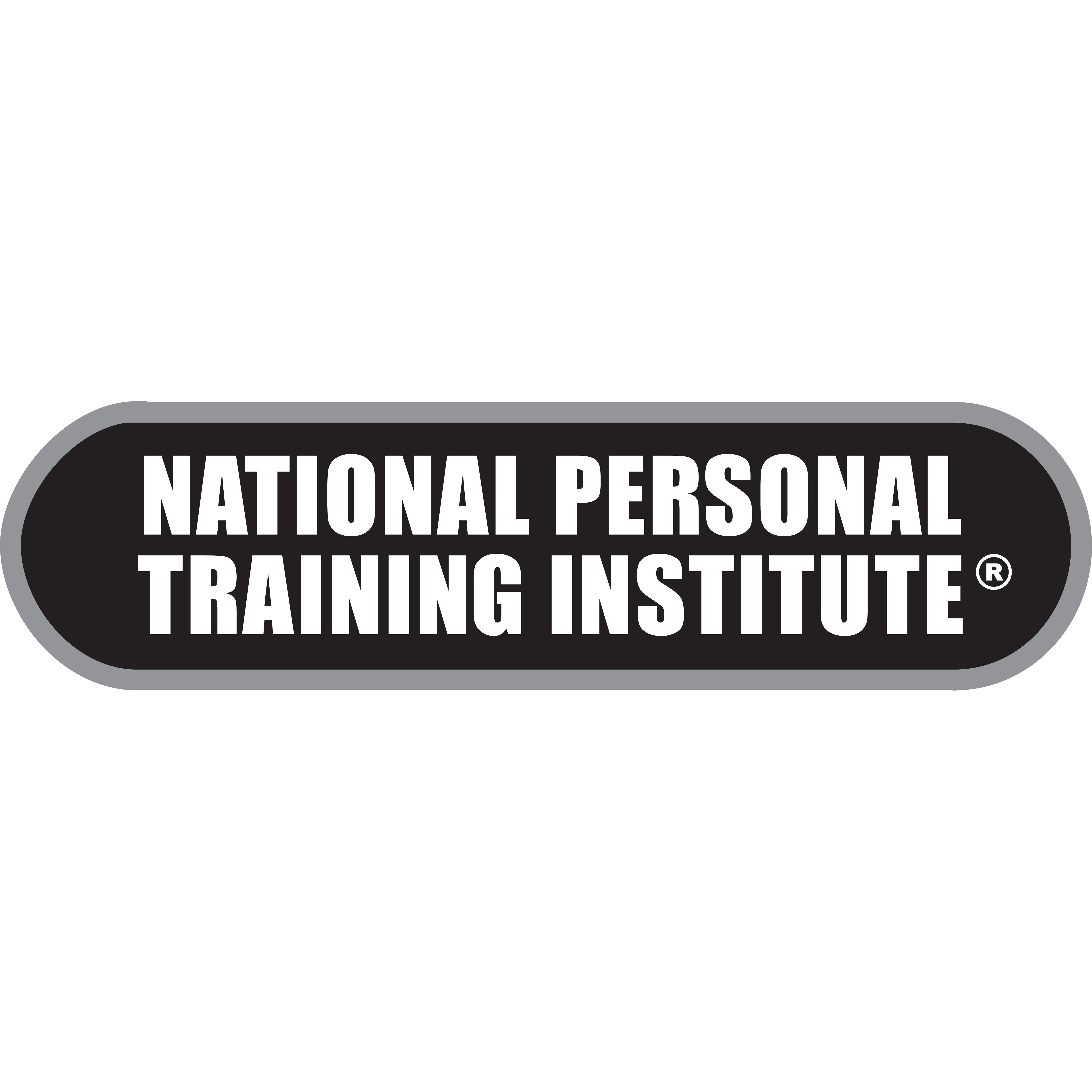 National Personal Training Institute image 6