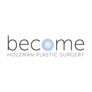 Holzman Plastic Surgery - Steven Holzman, MD