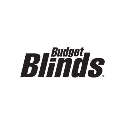 Budget Blinds of Greater Des Moines