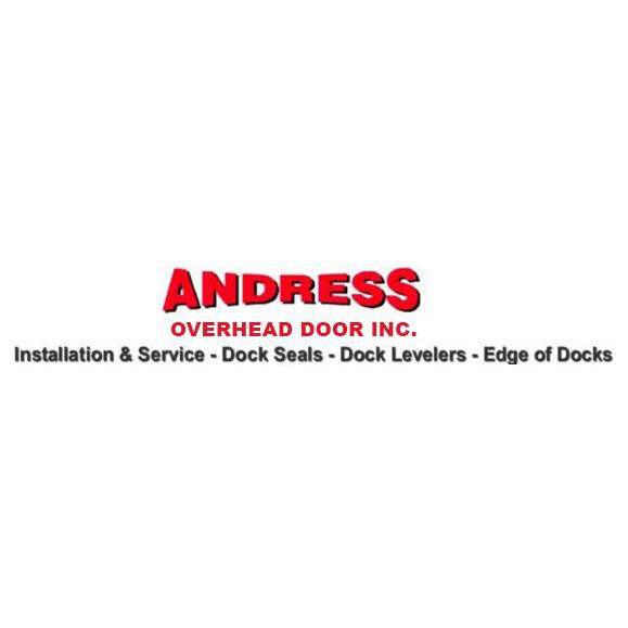 Andress Overhead Doors