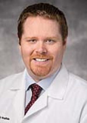 Christopher Bechtel, MD - UH Cleveland Medical Center image 0