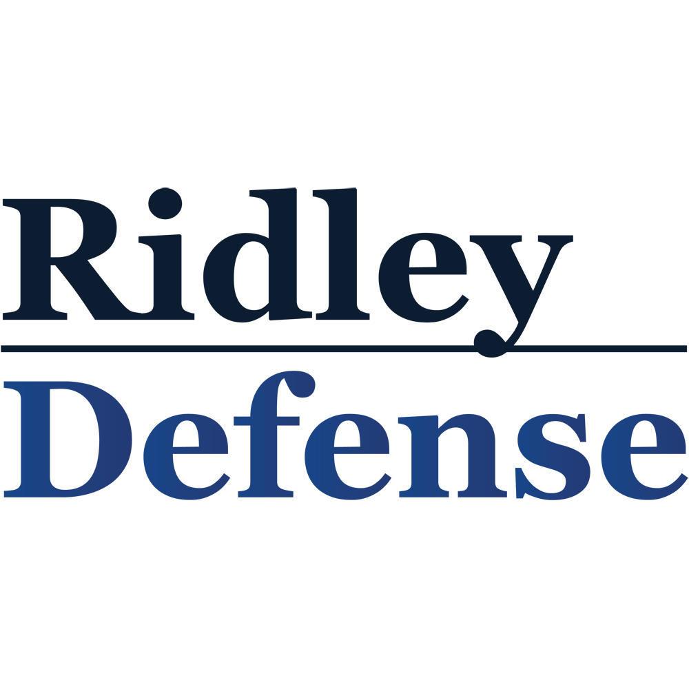 Ridley Defense