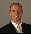 Allstate Insurance Agent: Cris Warner image 2