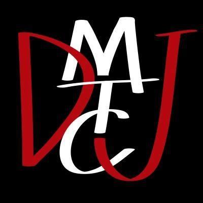 MTC DJ Service - Oneonta, NY 13820 - (607)201-6353   ShowMeLocal.com