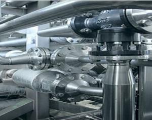 SONS Marine & Industrial Inc. image 20