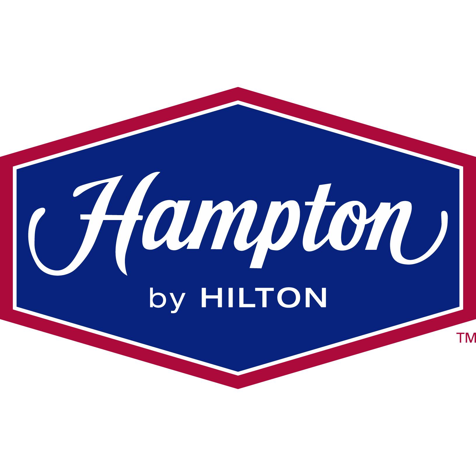 Hampton Inn Atlanta-Buckhead