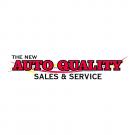 Auto Quality Sales & Service