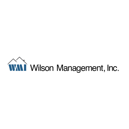 Wilson Management Inc - Bellevue, WA 98005 - (425) 453-0089 | ShowMeLocal.com