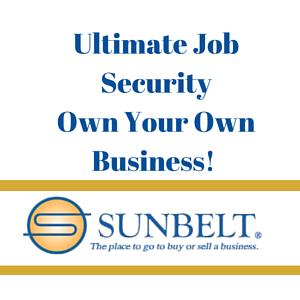 Sunbelt Business Brokers of Lafayette, Louisiana
