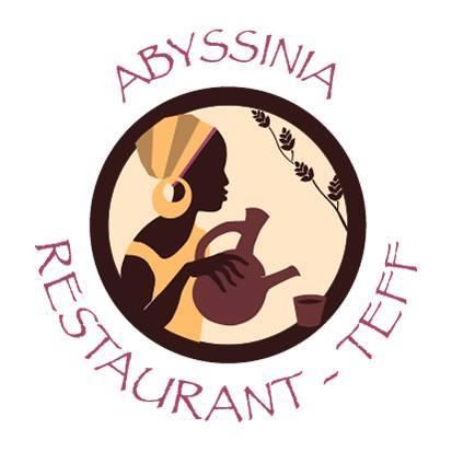 Abyssinia Restaurant -Teff Inh. Tsion Assefa Bellete