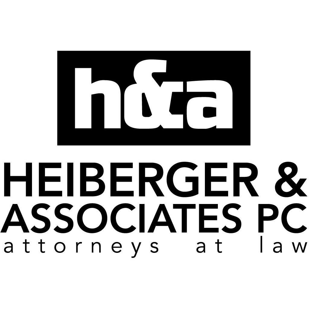 Heiberger  and  Associates PC