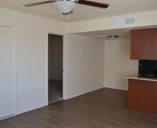 River Point Apartments image 14