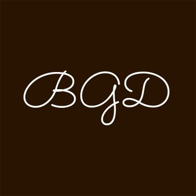 Brad's Gourmet Delicatessen