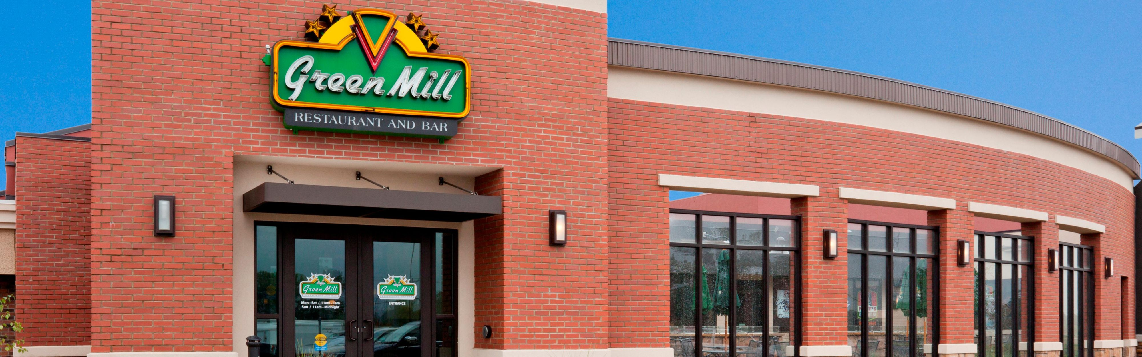 Holiday Inn Express & Suites Willmar image 3
