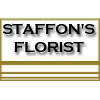 Staffon's Florist image 7