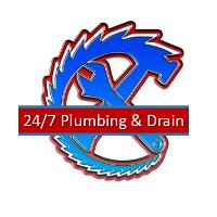 24/7 Plumbing and Drain LLC